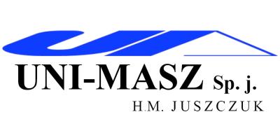 UNI-MASZ H.M. Juszczuk Sp.j.