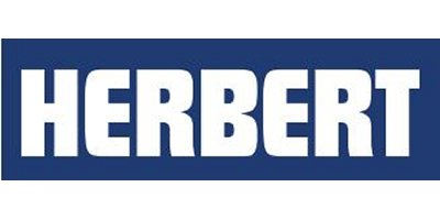 Herbert Engineering B.V.