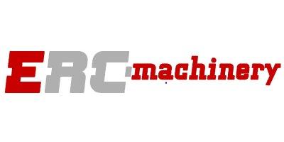 ERC Machinery EG