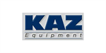 Kaz Equipment LLC