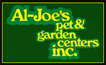 Al-Joe`s Pet & Garden Center Inc.