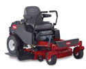 Toro Consumer - Model MX4260 - Zero Turn Mowers