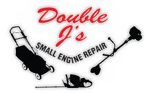 Double J`s Repair Shop