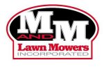 M & M Lawn Mowers, Inc.