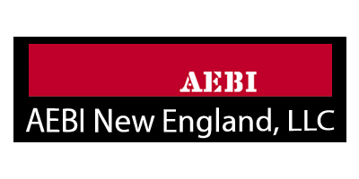 Aebi New England LLC