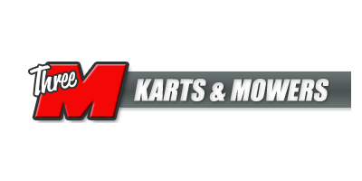 Three M Karts & Movers