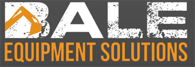 Bale Equipment Solutions
