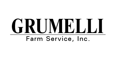 Grumelli Farm Service Inc