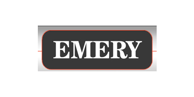 Emery Equipment Sales & Rentals, Inc.