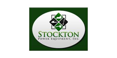 Stockton Power Equipment, Inc.