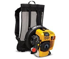 Cub Cadet - Model BB 230 - Backpack Blower