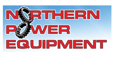 Northern Power Equipment