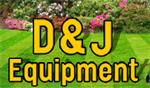 D&J Equipment