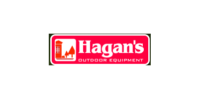 Hagan's Outdoor Equipment