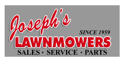 Josephs Lawnmower & LockShop