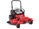 Gravely - Model Pro-Turn™ 452 (Kawasaki®) - Zero Turn Mowers