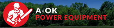 A-OK Power Equipment