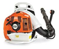 STIHL - Model BR 350 - Backpack Blower