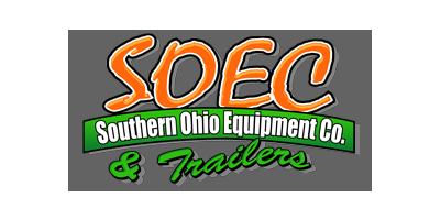 Southern Ohio Equipment Company
