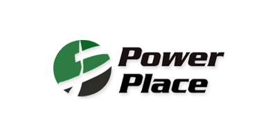 Power Place Inc