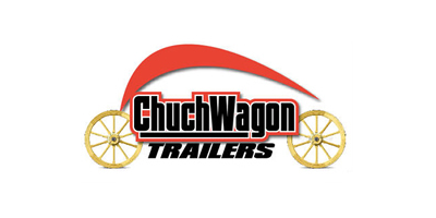 ChuchWagon Trailers Inc