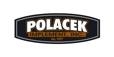 Polacek Implement Inc