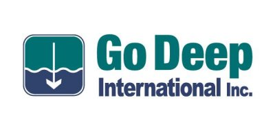 Go Deep International Inc.