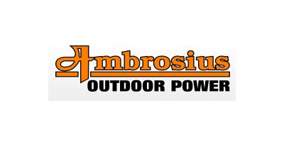 Ambrosius Sales & Service Inc