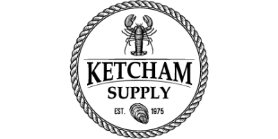 Ketcham Supply Corporations