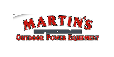 Martins Outdoor Power Equipment