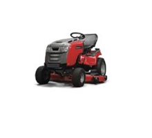 Snapper - Model NXT Series NXT 23/46 - Mowers