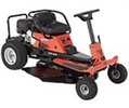 Ariens - Model RER 1232 - Riding Mower
