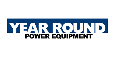 Year Round Power Equipment, LLC