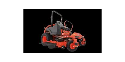 Bad Boy - Model 7200 AOSD - Riding Mower