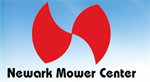 Newark Mower Center Inc.