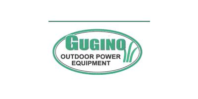 Gugino Lawn & Garden