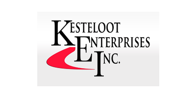 Kesteloot Enterprises Inc