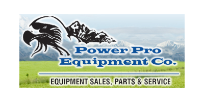 Power Pro Equipment Co.
