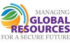 Managing Global Resources for a Secure Future 2017 Annual Meeting