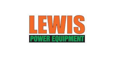Lewis Power Equipment LLC