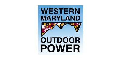 Maryland Outdoor Power