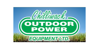Chilliwack Outdoor Power Equipment