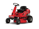 Snapper - Model RE210 - Riding Mower