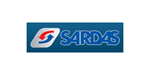 Sardas Co.Ltd.