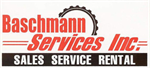 Baschmann Services Inc