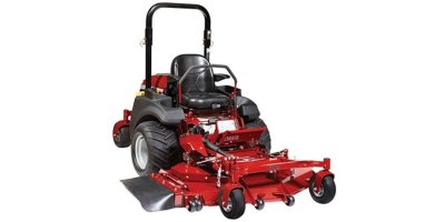 Ferris - Model F800X - Zero Turn Mowers