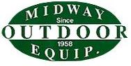 Midway Outdoor Equipment Inc.