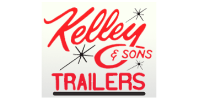 Kelley & Sons Trailers