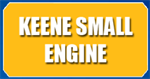 Keene Small Engine