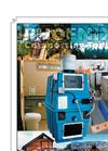 Phoenix - Composting Toilet Manual